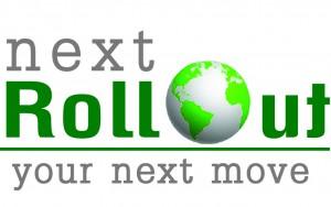nextRollOut.com