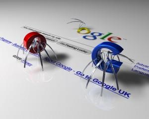 web crawlers-bots