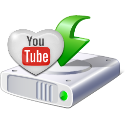 download youtube videos- downloader
