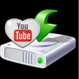 download youtube videos- downloader