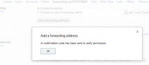 forward emails to another gmail account2