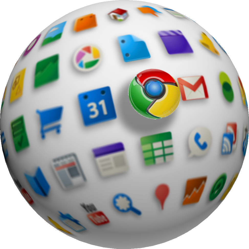 Google themes earth - Decorate Your Chrome Browser With Apps Themes Plugins And Extensions