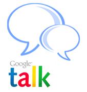 google talk- gtalk