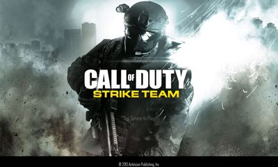 call_of_duty_strike_team