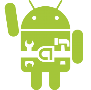 Android-apps-Developer