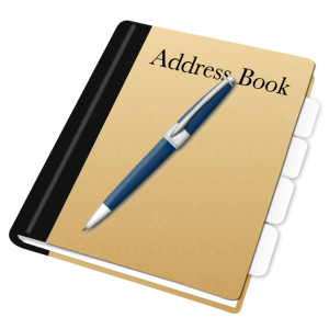 address_book_contact_manager