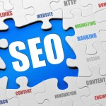 9 Ultimate tips for search engine optimization