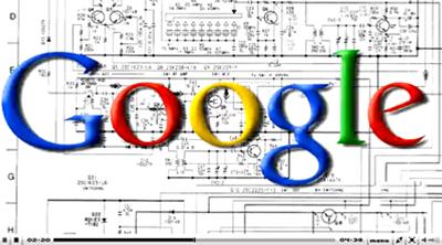 google-algorithm-updates-2014