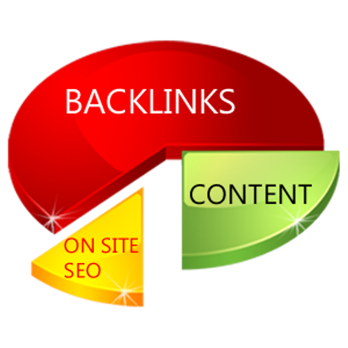 high pr backlinks for blog