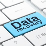 outlook-Data-Recovery