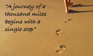 A-journey-of-a-thousand-miles