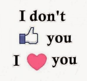 love whatsapp profile picture22