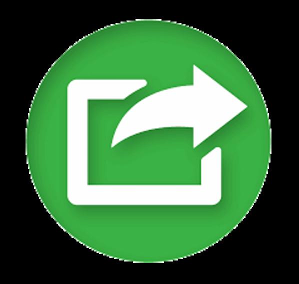 Shareboard app
