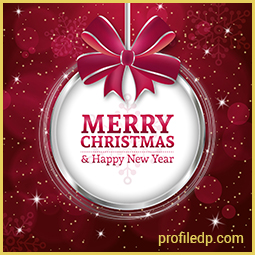 Best christmas whatsapp status and dps are available in profiledp via ...