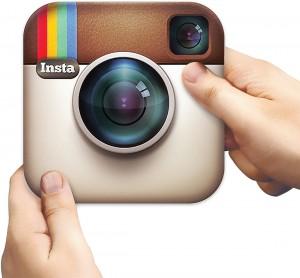 photo sharing websites app instagram