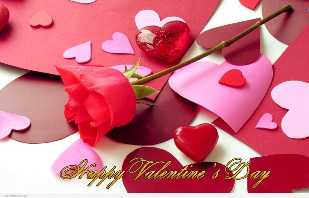 best valantines day picture and graphics heart and roses