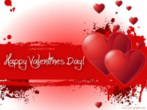 best valantines day picture heart