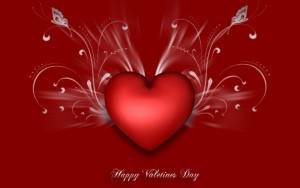 best valantines day pictures