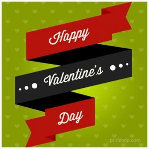 best valentines-day profile dp