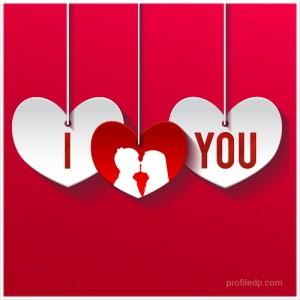 happy valentines-day picture