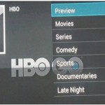 hbo go-movie app