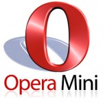 Opera-Mini-for-android phones