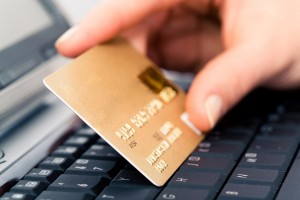 top online payment gateway in india