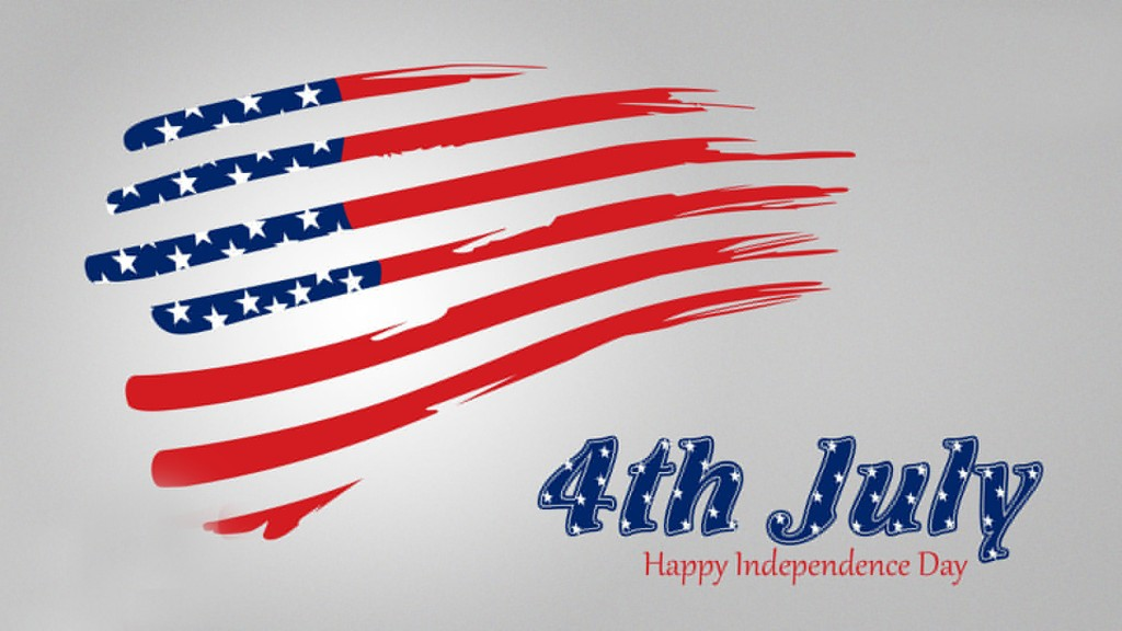 happy-independence-day1