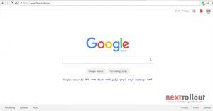 How To Block Websites On Google Chrome?
