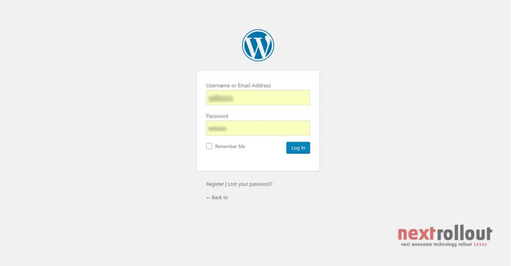 How To Delete Multiple Images In WordPress