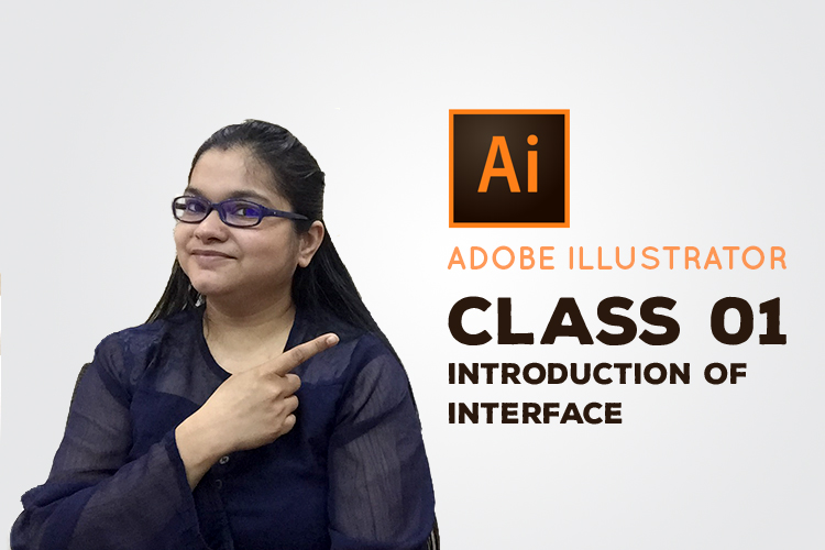 Adobe Illustrator Training in Hindi